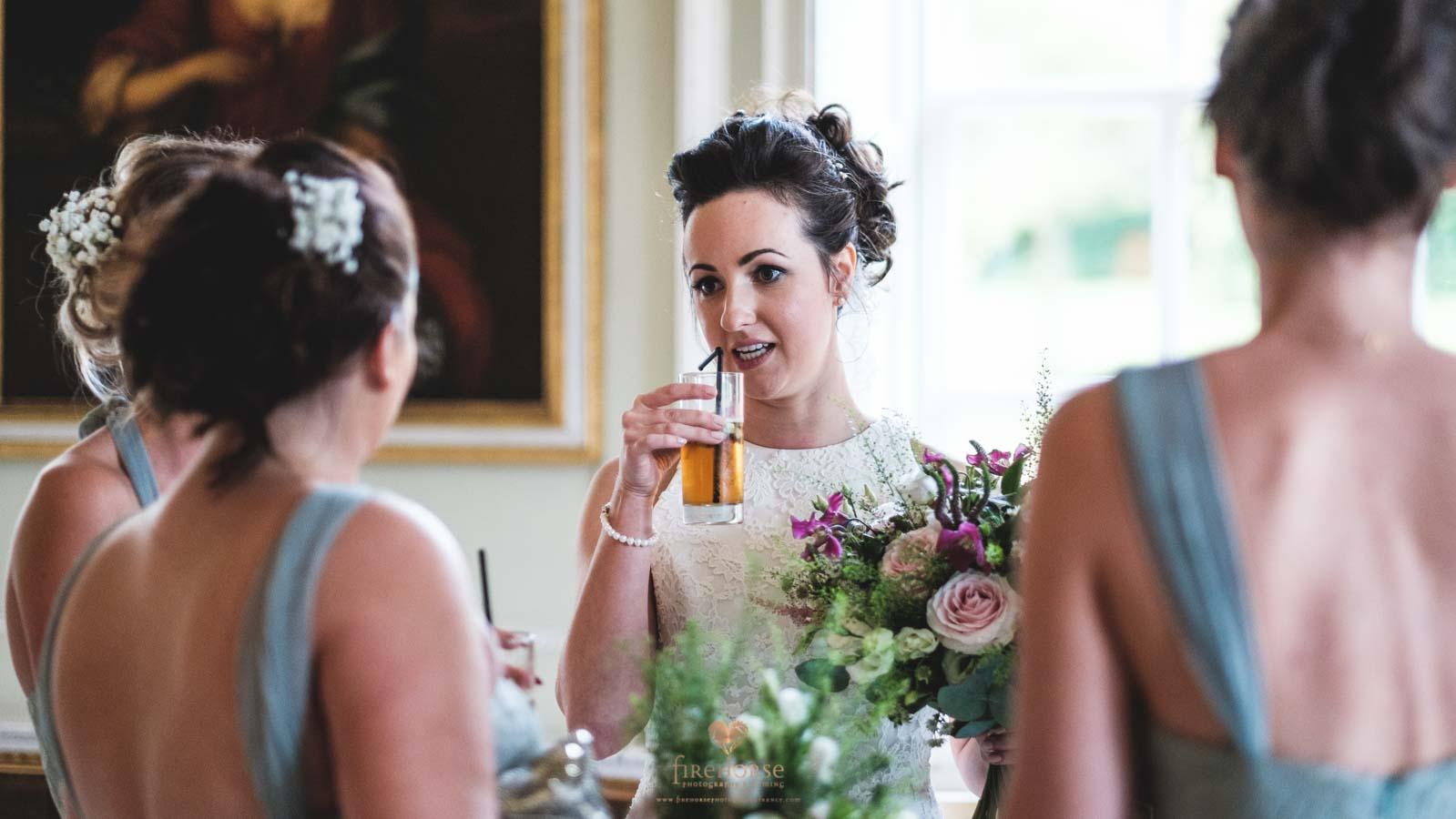 Newburgh-Priory-Wedding-081