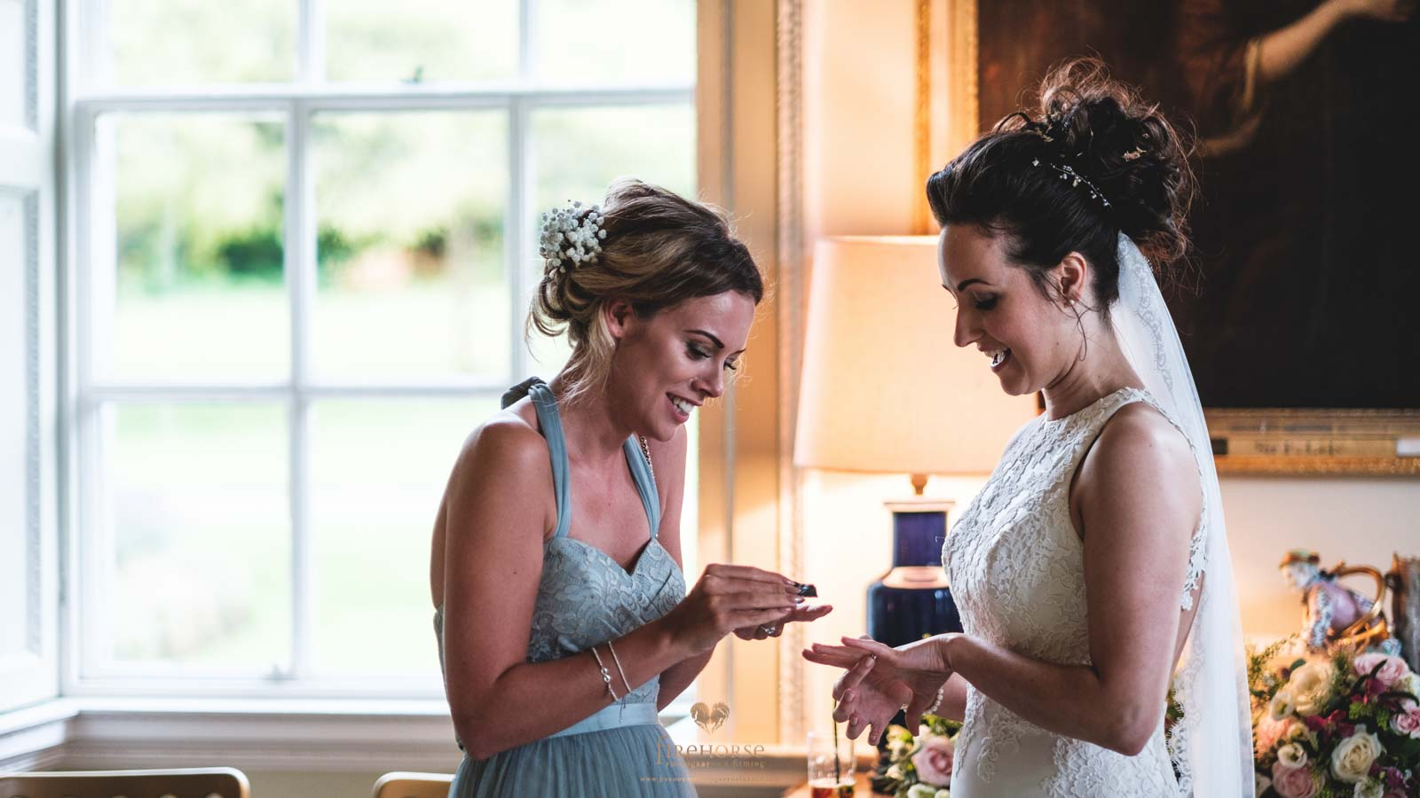 Newburgh-Priory-Wedding-082