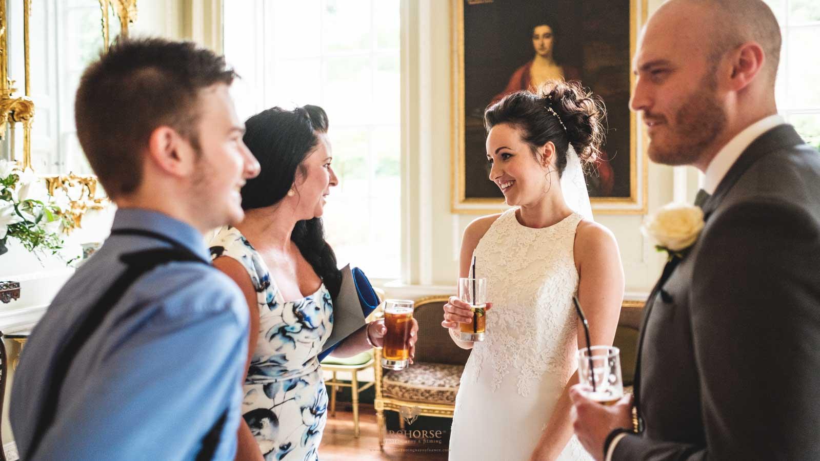 Newburgh-Priory-Wedding-086