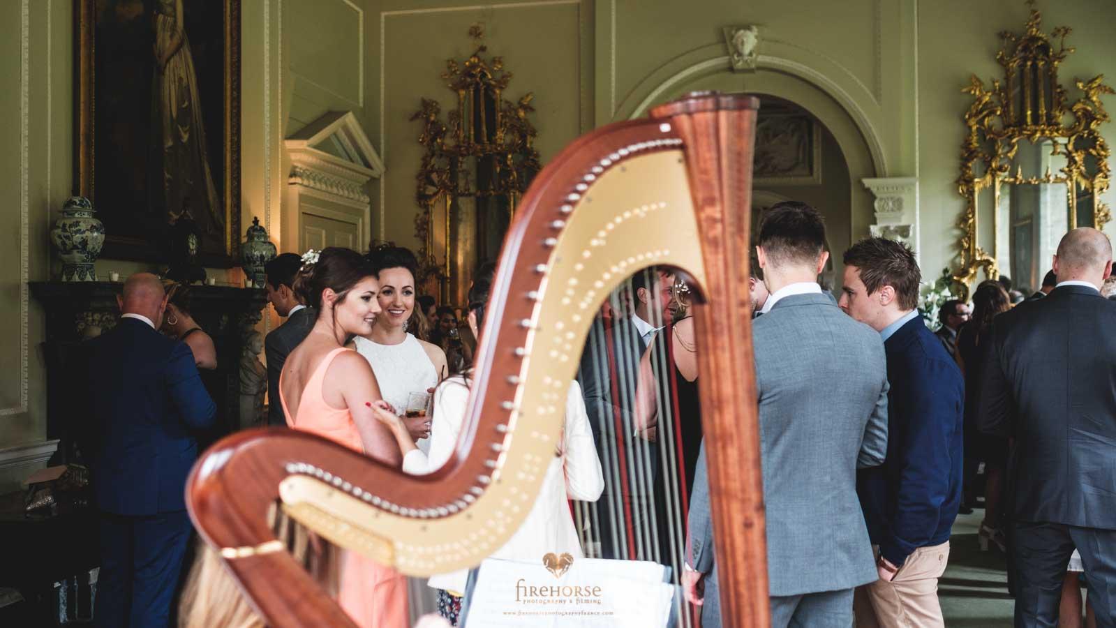 Newburgh-Priory-Wedding-089