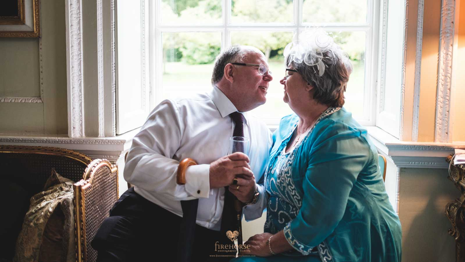 Newburgh-Priory-Wedding-095