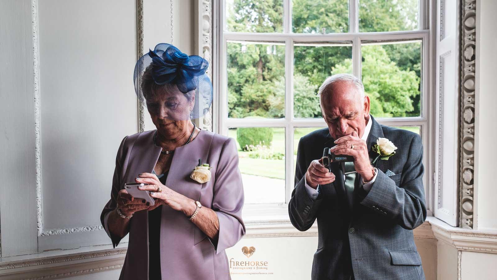 Newburgh-Priory-Wedding-097