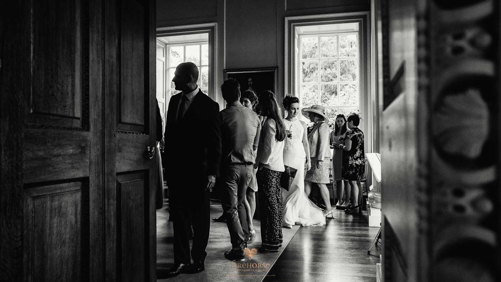 Newburgh-Priory-Wedding-098
