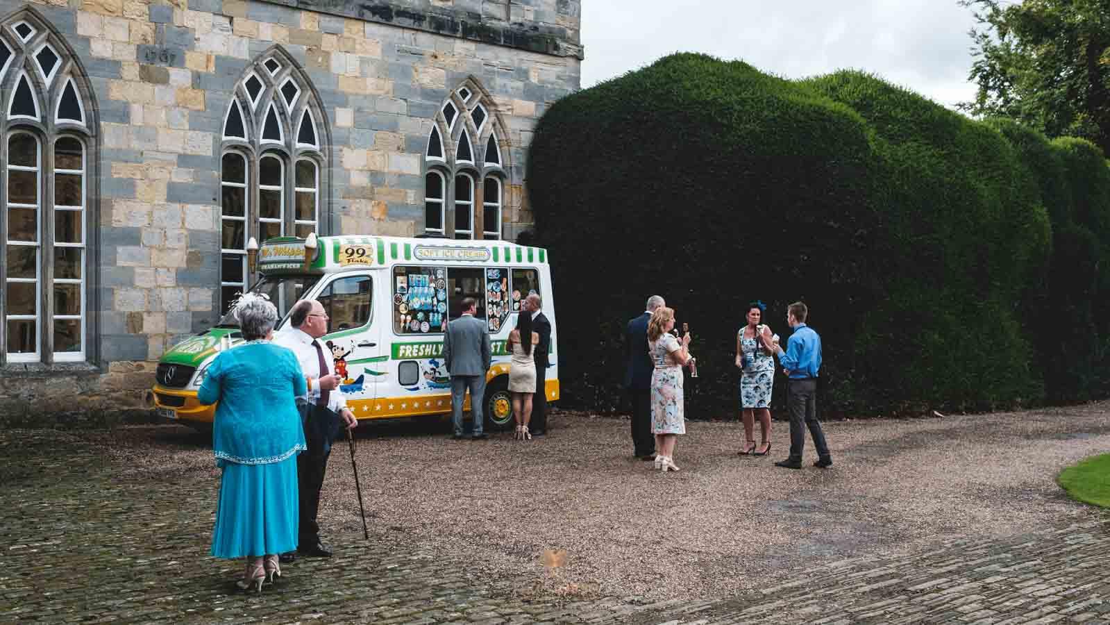 Newburgh-Priory-Wedding-099