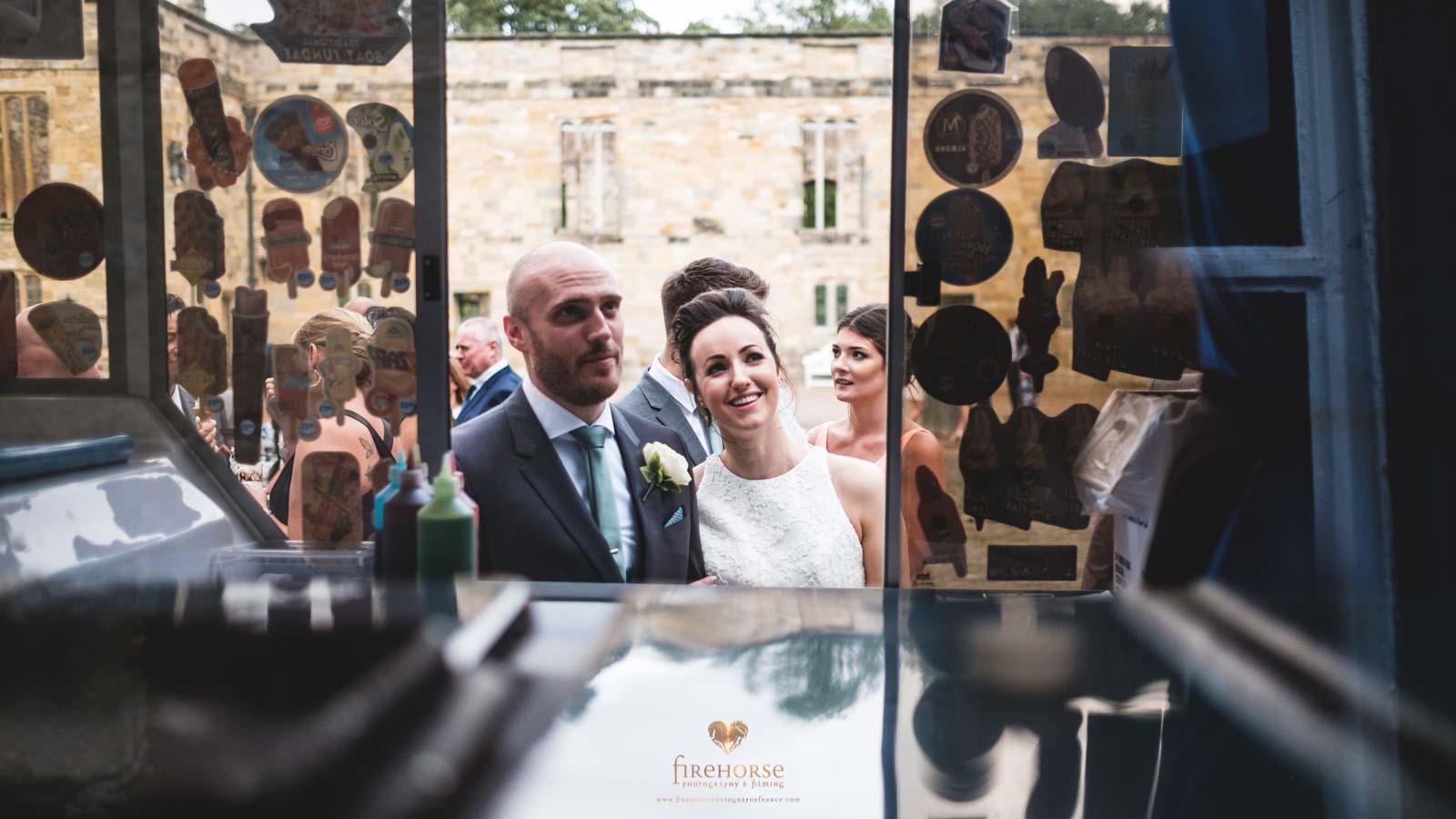 Newburgh-Priory-Wedding-103