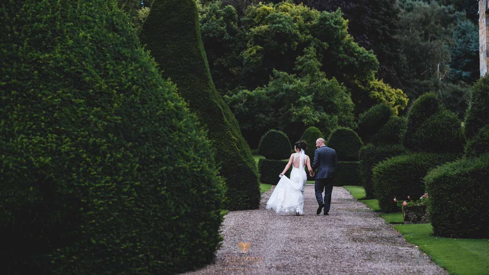 Newburgh-Priory-Wedding-107