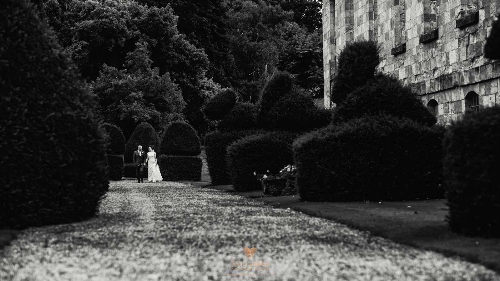 Newburgh-Priory-Wedding-108