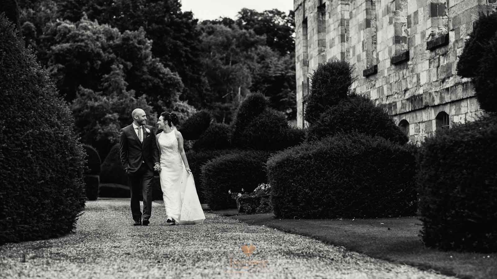 Newburgh-Priory-Wedding-109