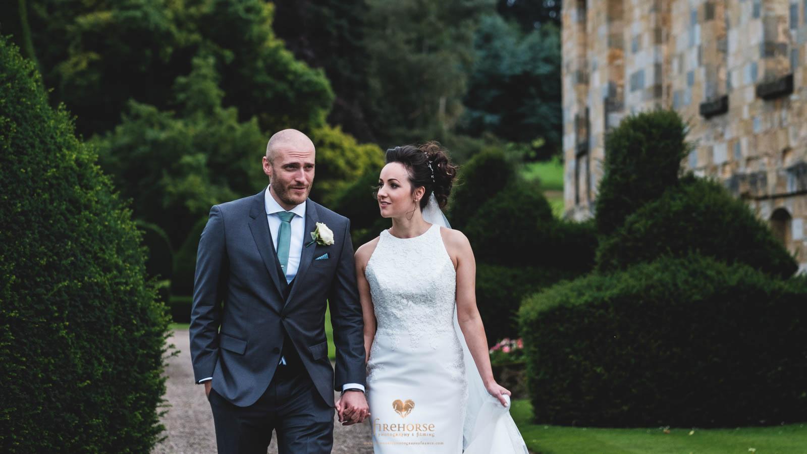 Newburgh-Priory-Wedding-110