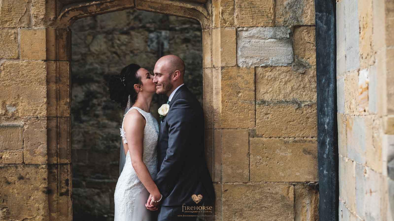 Newburgh-Priory-Wedding-111