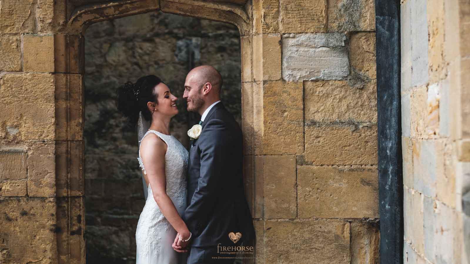 Newburgh-Priory-Wedding-112