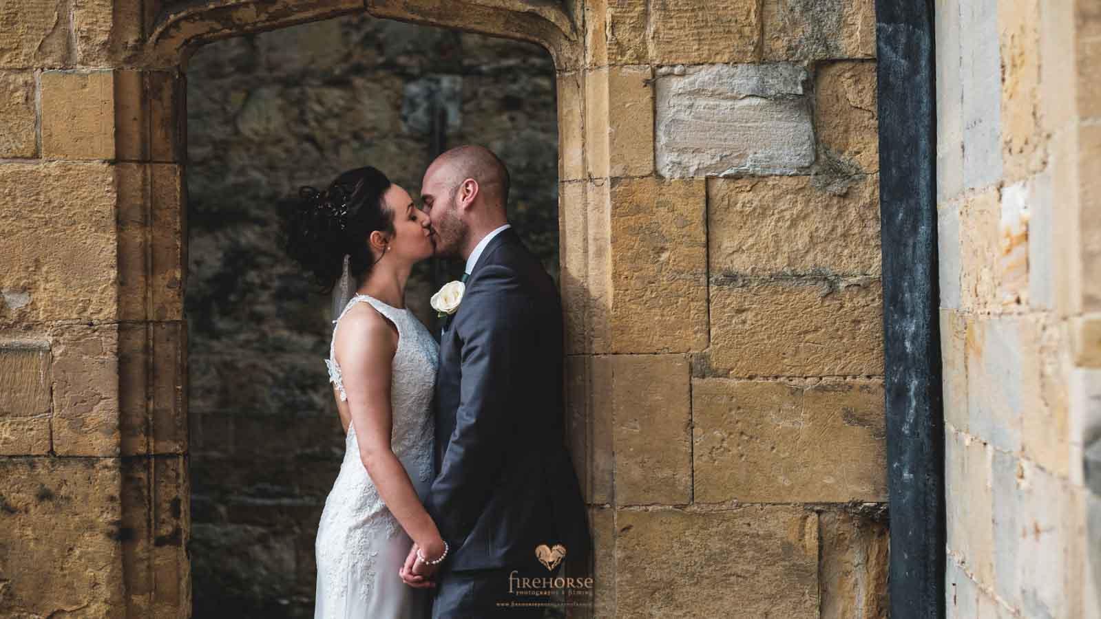 Newburgh-Priory-Wedding-113