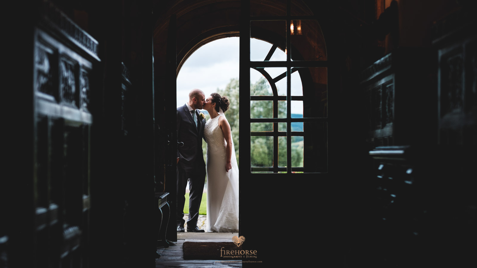Newburgh-Priory-Wedding-114