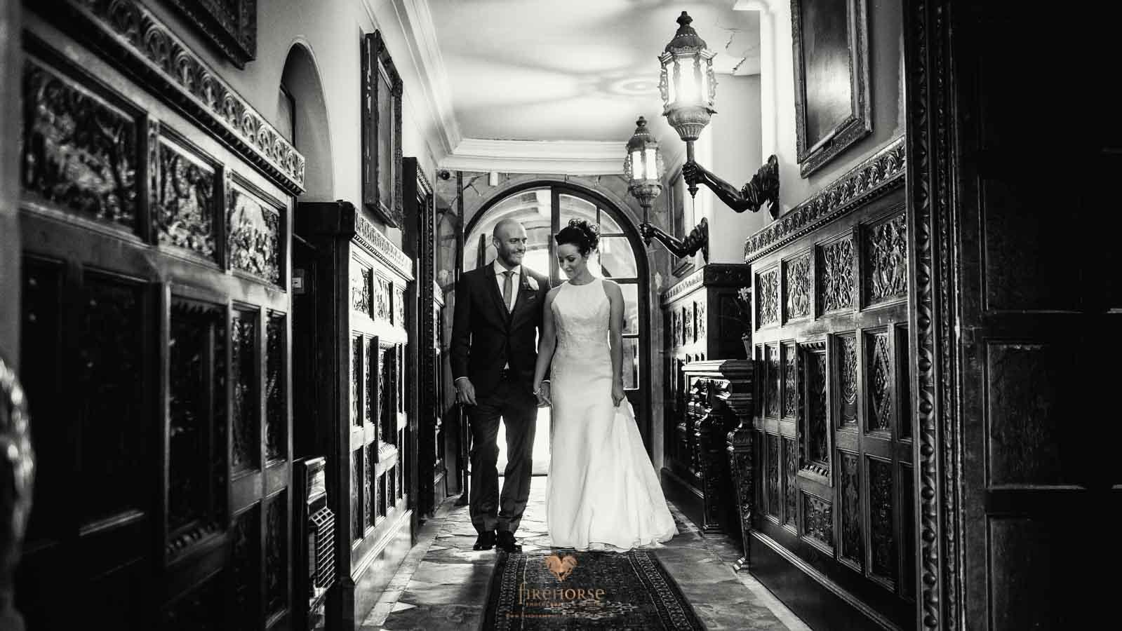 Newburgh-Priory-Wedding-115