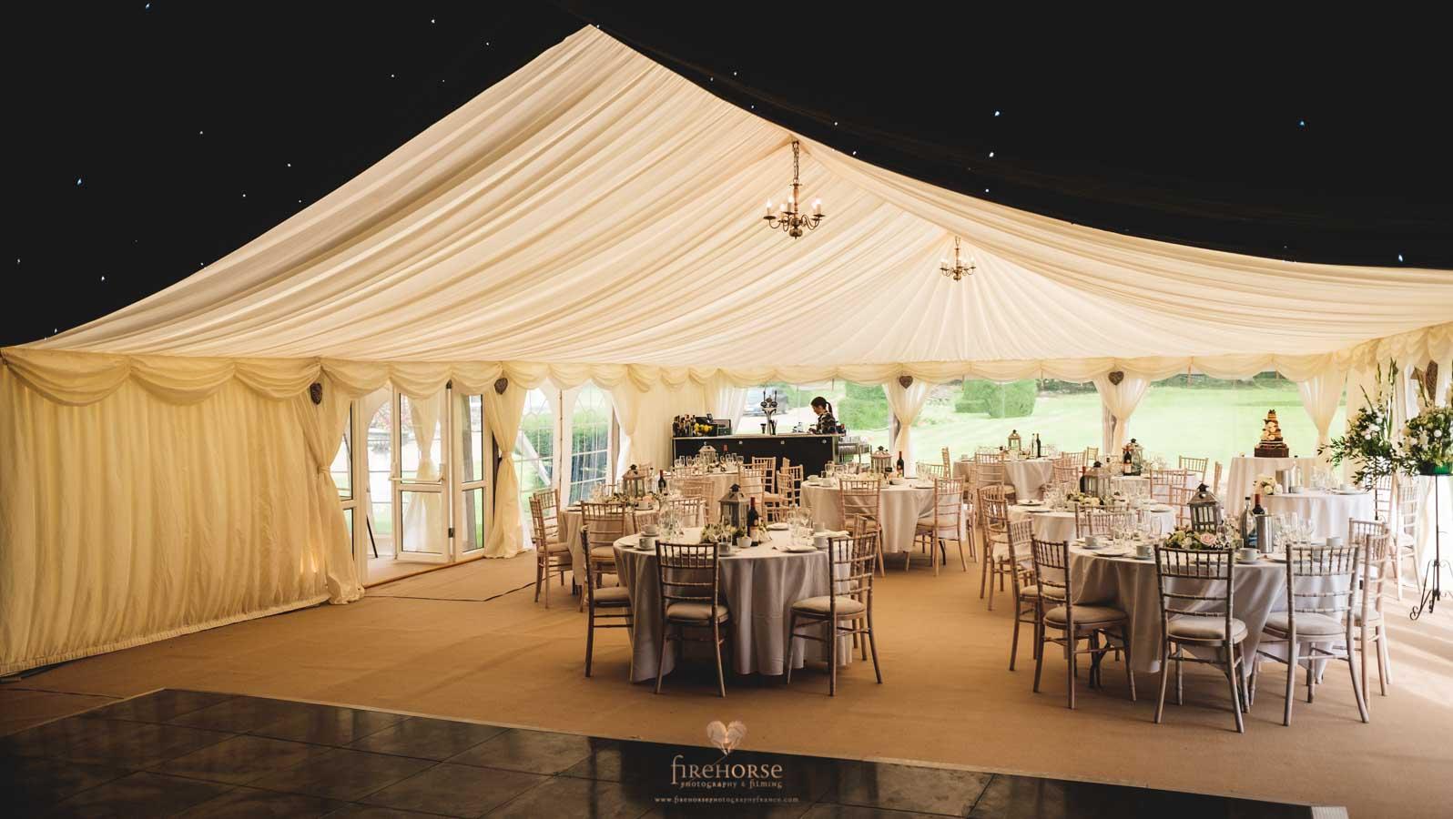 Newburgh-Priory-Wedding-116
