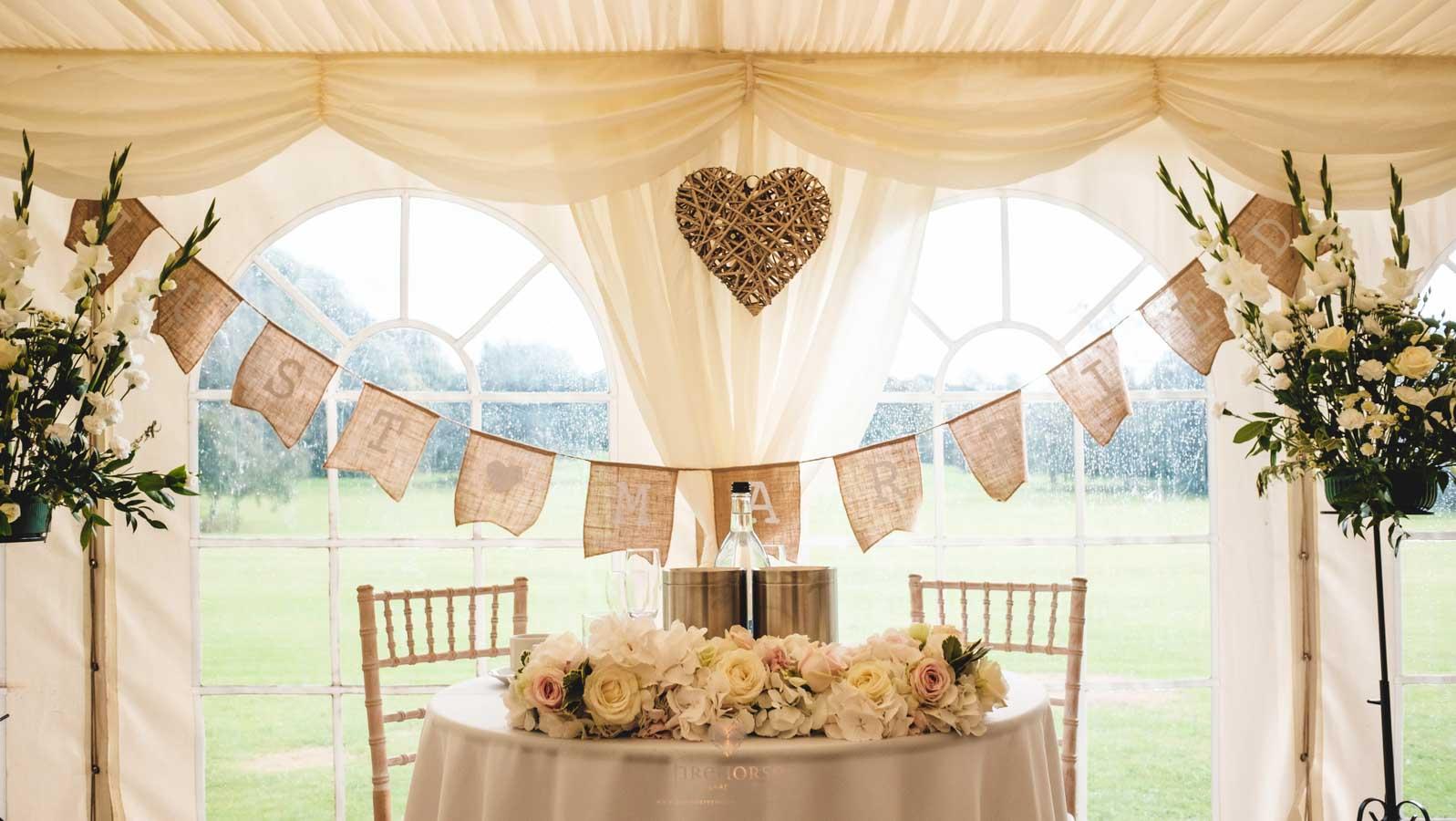 Newburgh-Priory-Wedding-117
