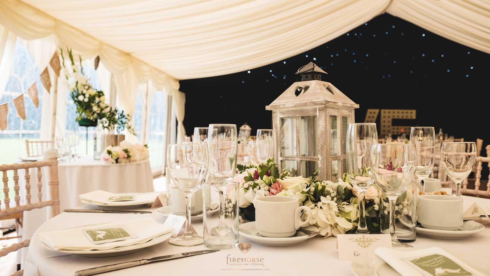 Newburgh-Priory-Wedding-118