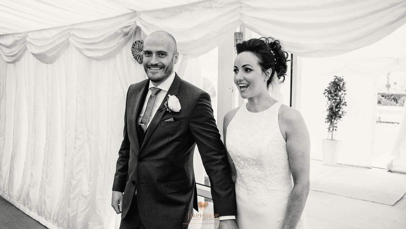 Newburgh-Priory-Wedding-121