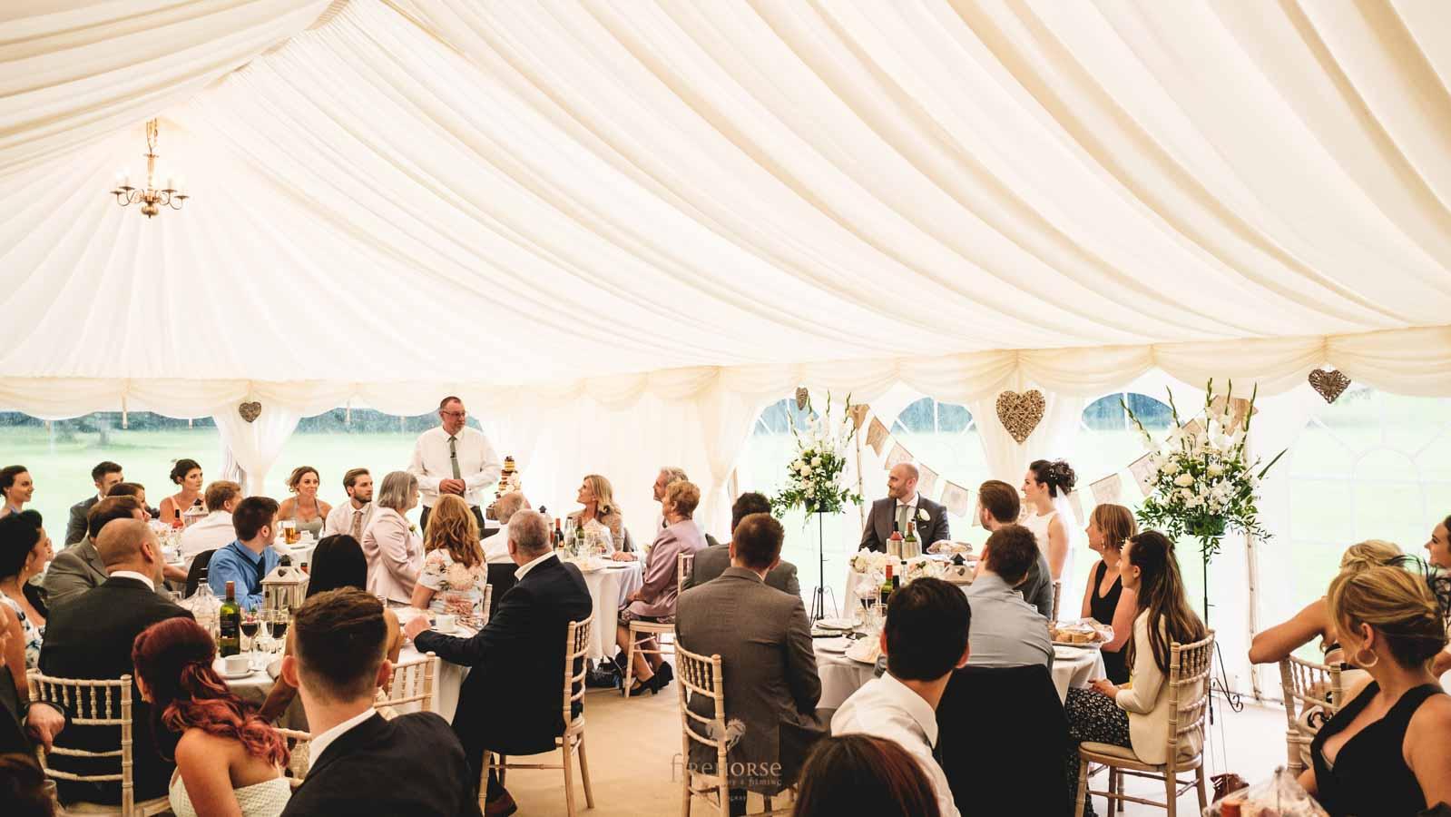 Newburgh-Priory-Wedding-122