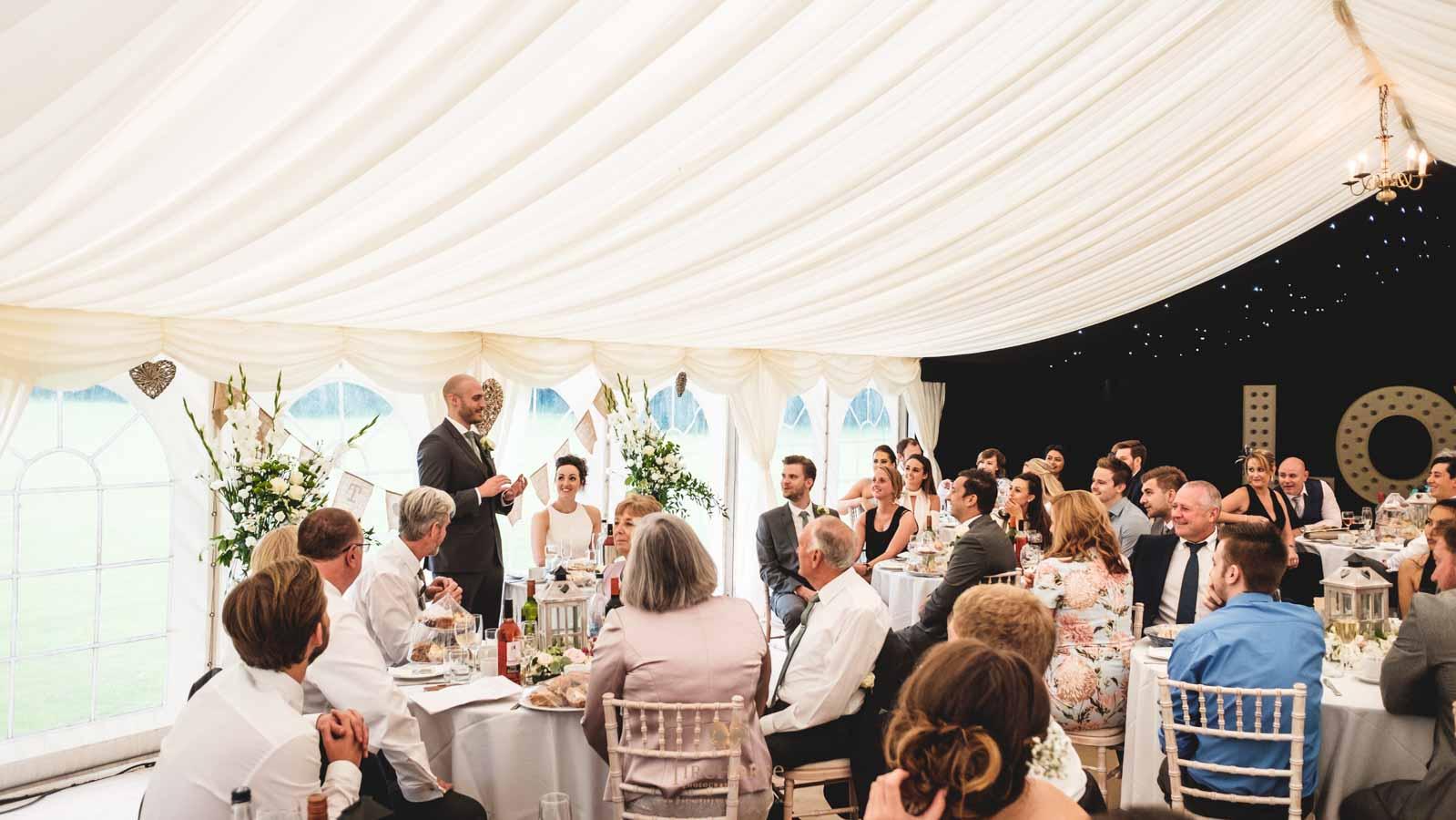 Newburgh-Priory-Wedding-125