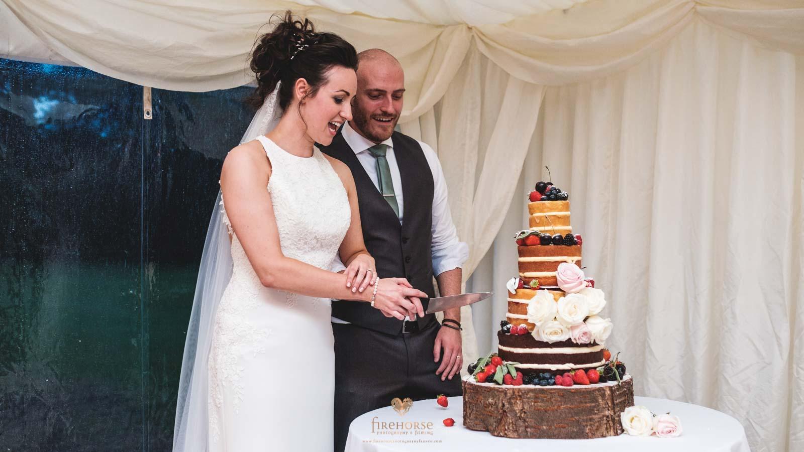 Newburgh-Priory-Wedding-130