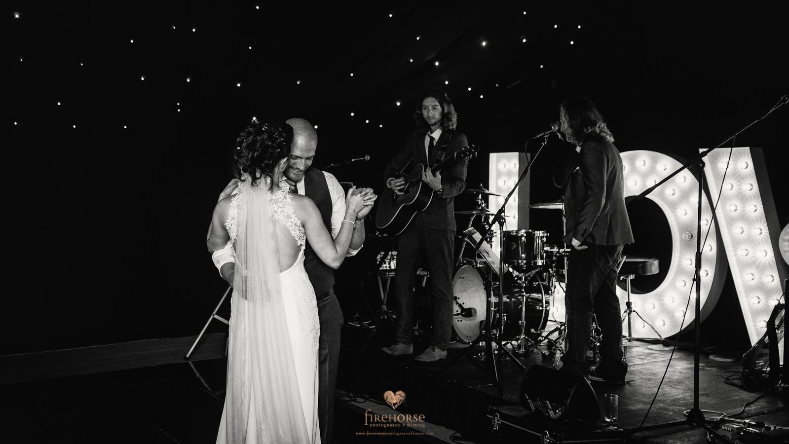 Newburgh-Priory-Wedding-131