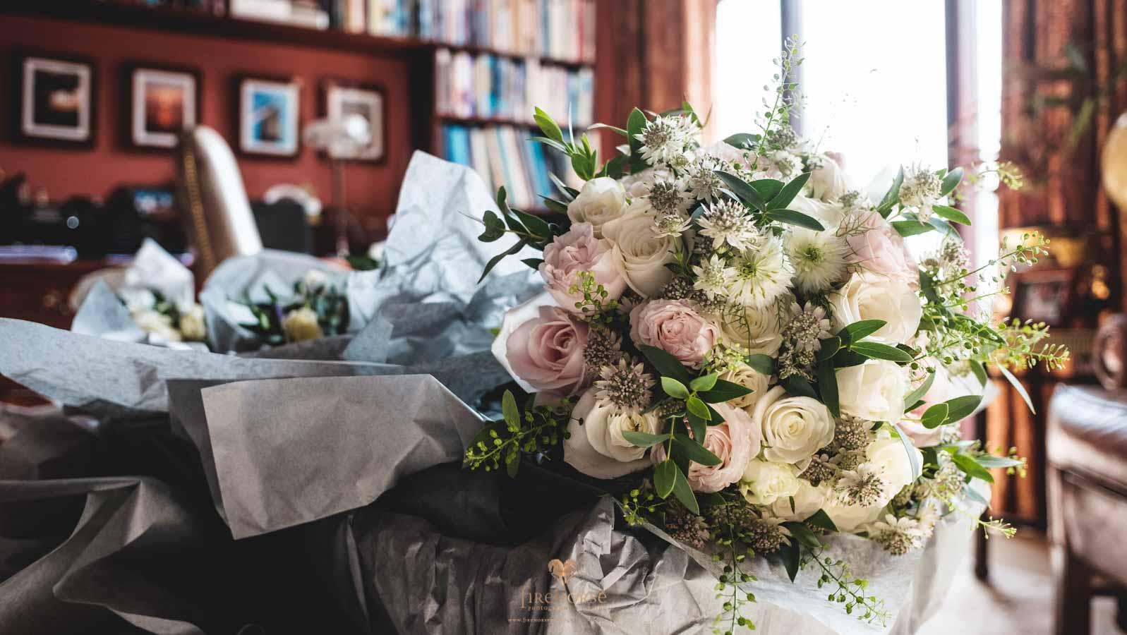ripon-cathedral-wedding-003