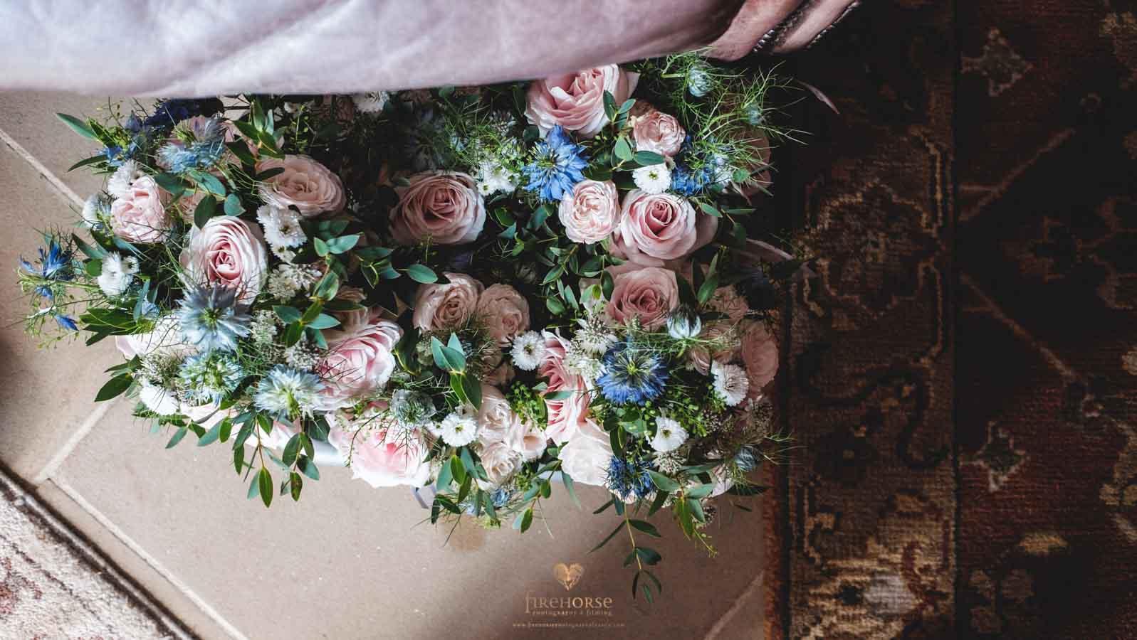 ripon-cathedral-wedding-004