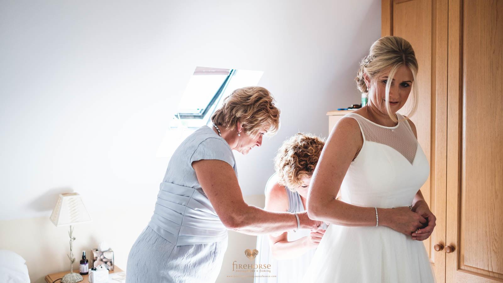 ripon-cathedral-wedding-012