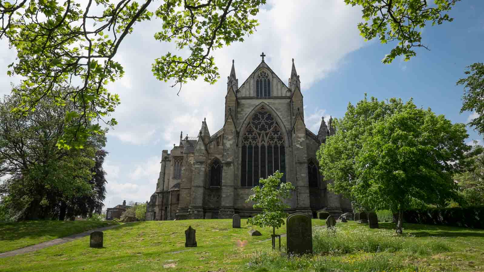 ripon-cathedral-wedding-014