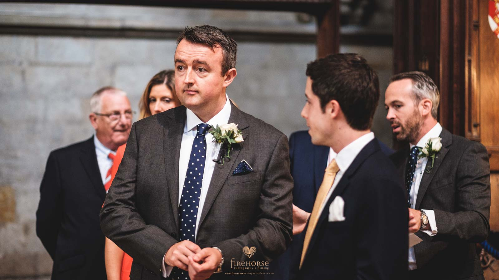 ripon-cathedral-wedding-016