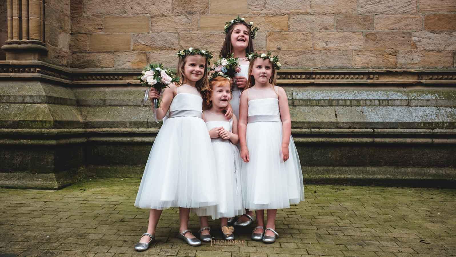 ripon-cathedral-wedding-019