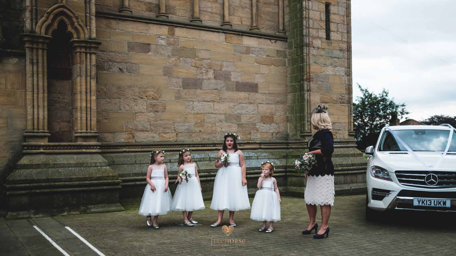 ripon-cathedral-wedding-020