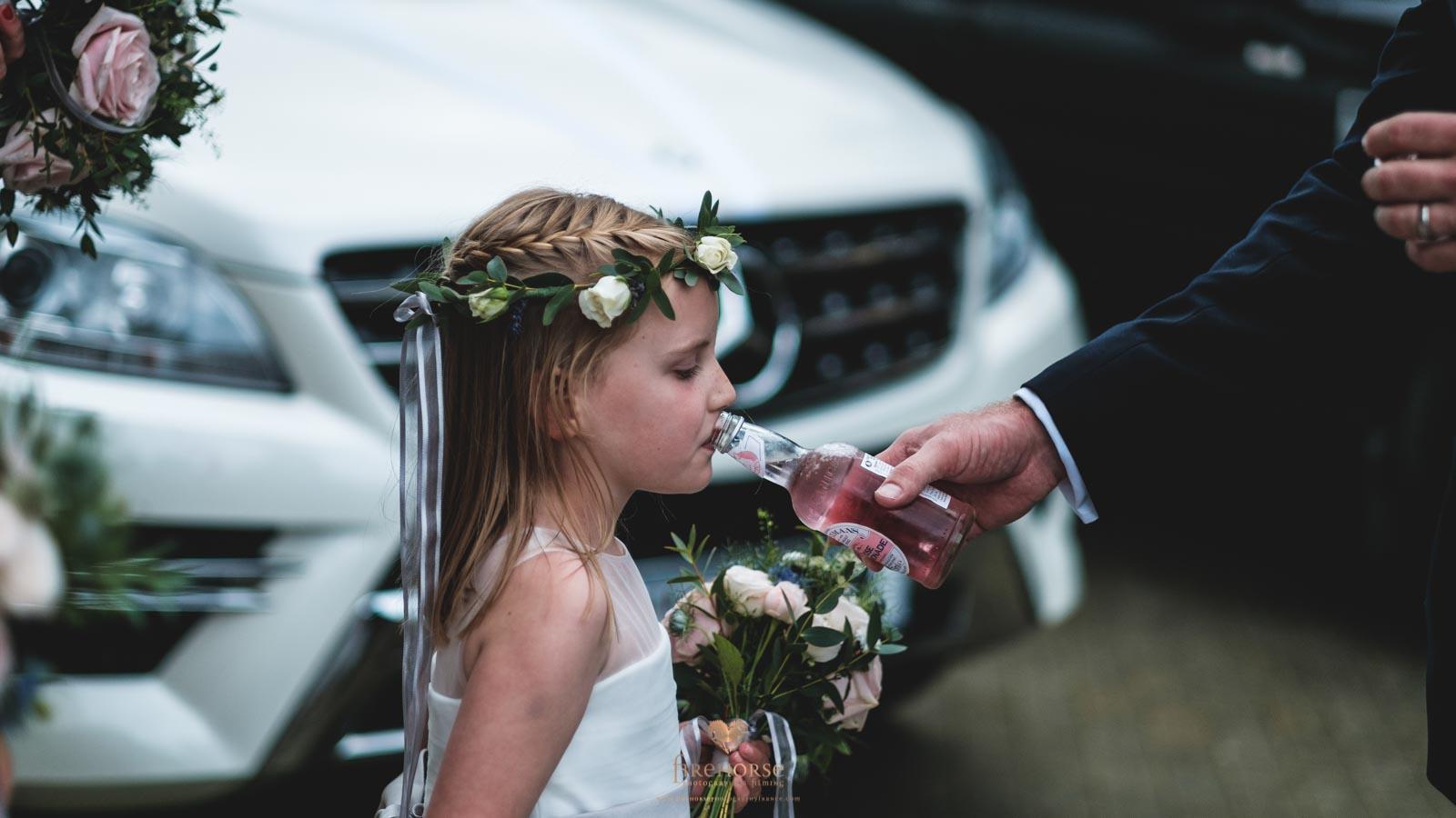 ripon-cathedral-wedding-024