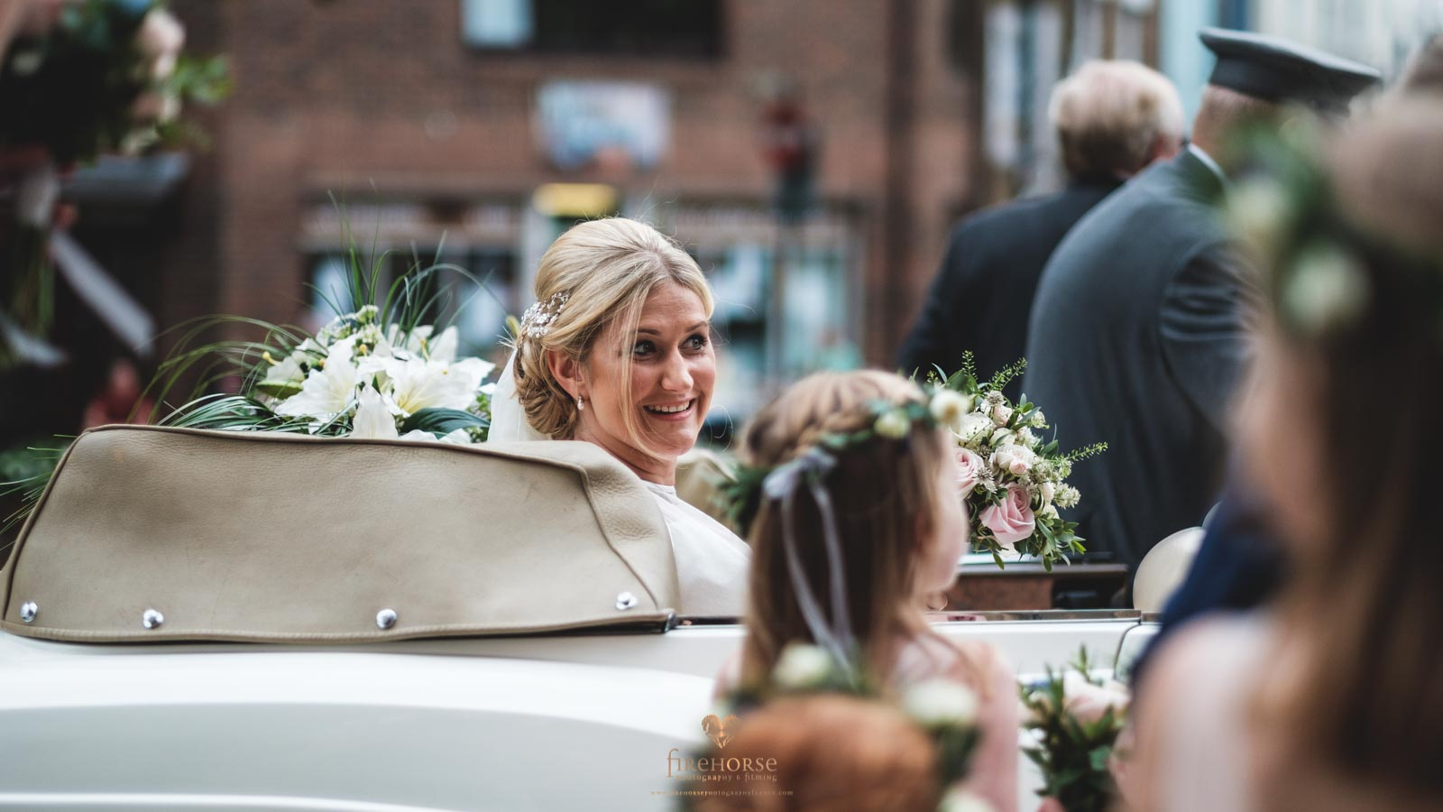 ripon-cathedral-wedding-028