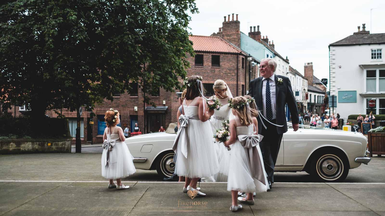 ripon-cathedral-wedding-029