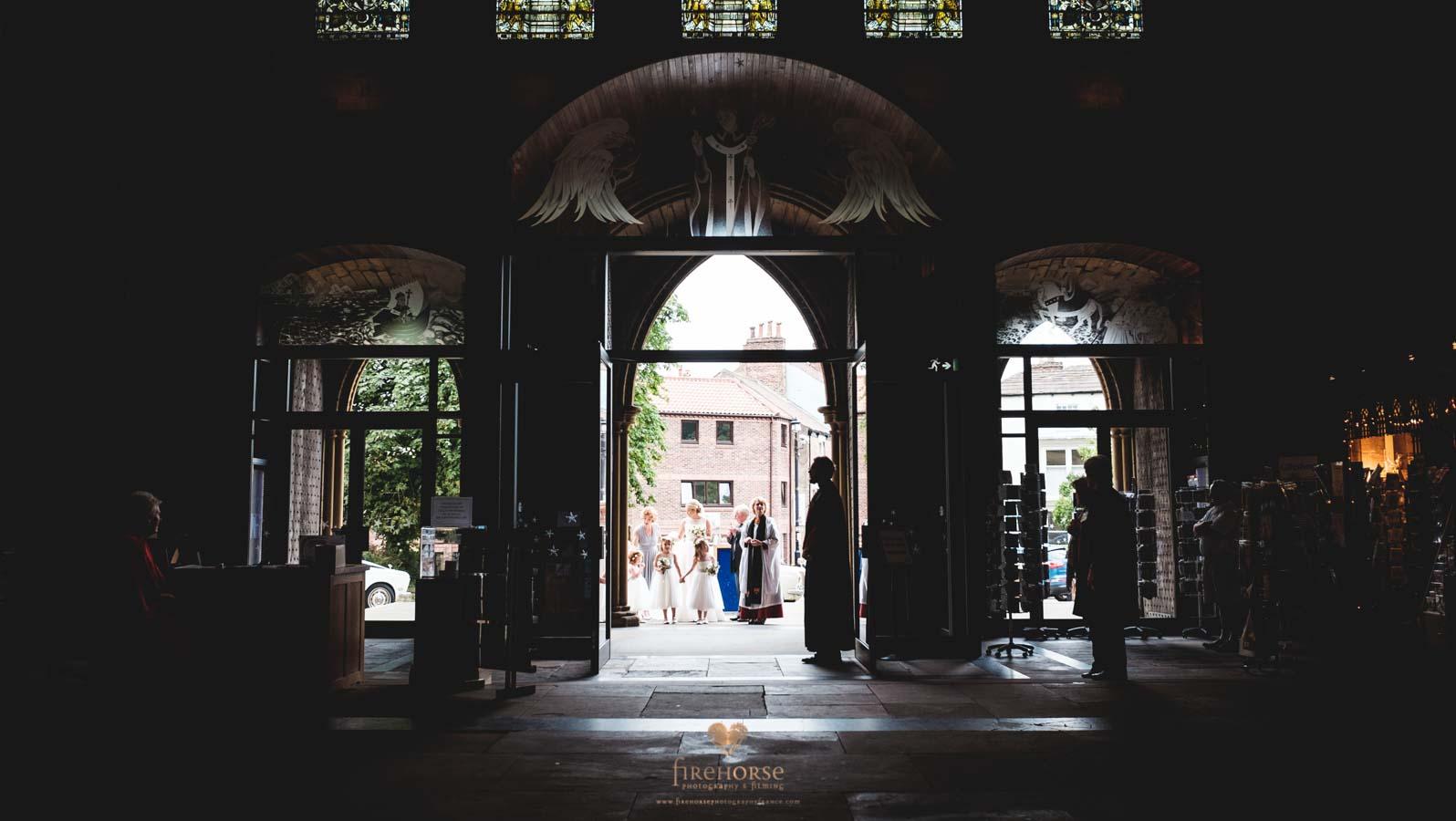 ripon-cathedral-wedding-031