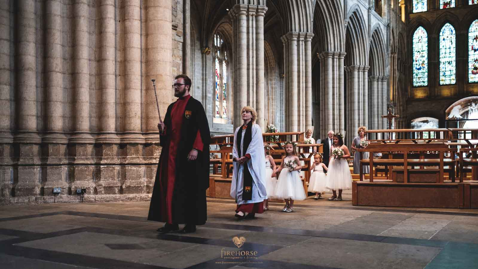 ripon-cathedral-wedding-033