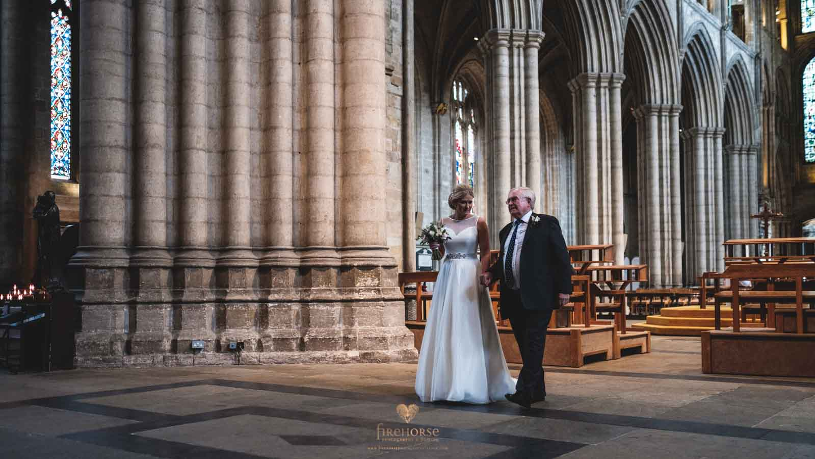 ripon-cathedral-wedding-034
