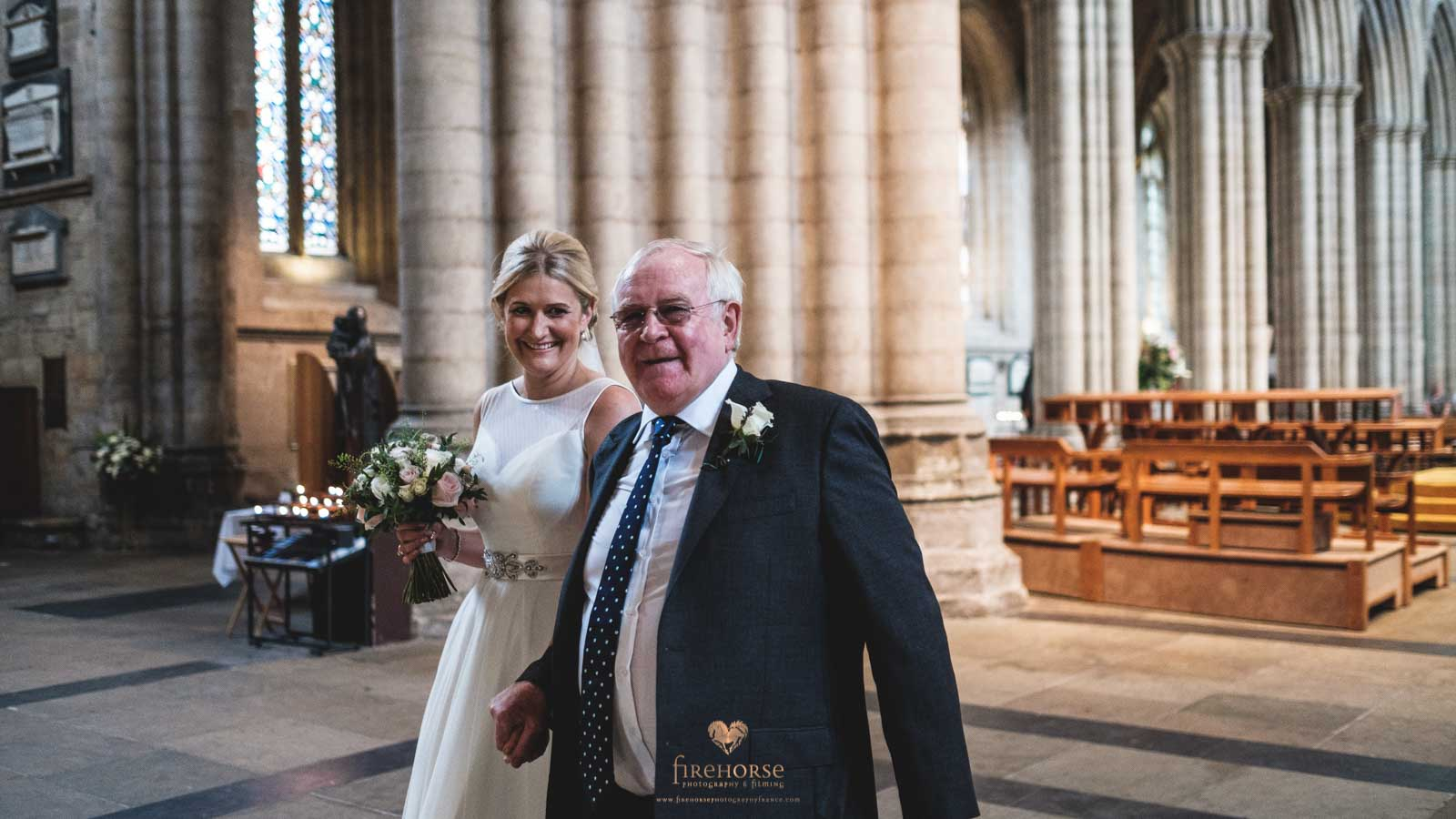 ripon-cathedral-wedding-035