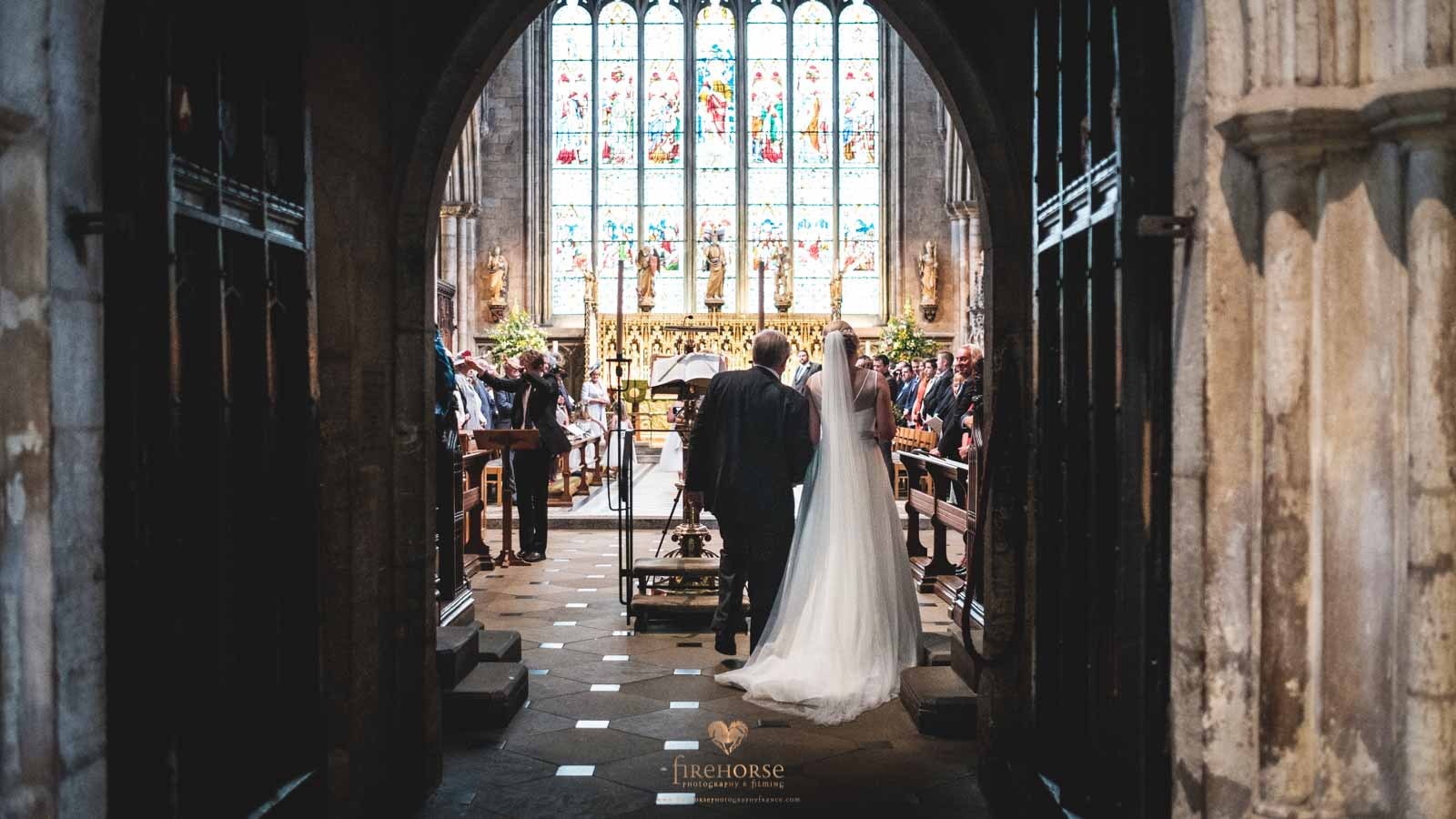 ripon-cathedral-wedding-036