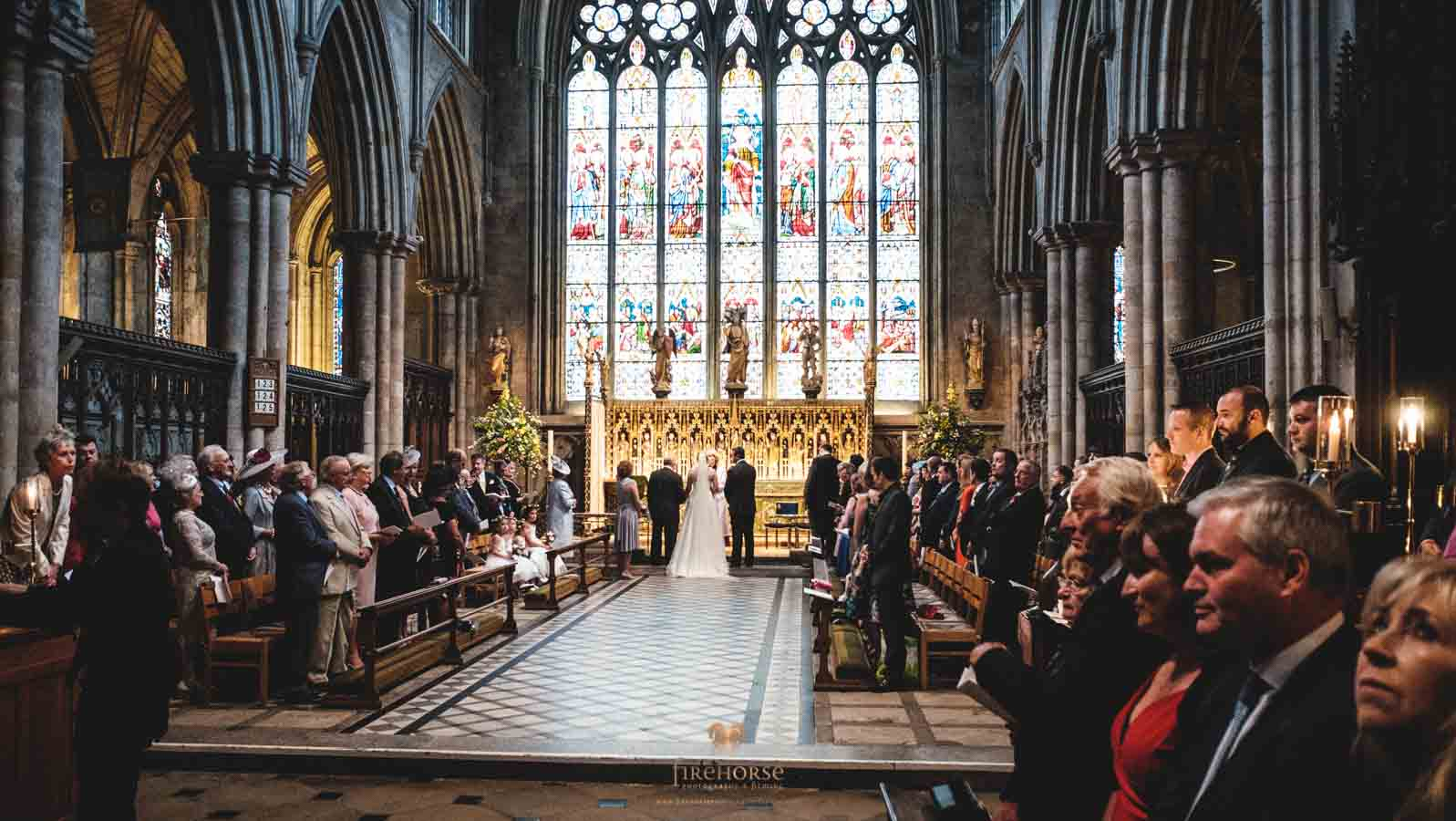 ripon-cathedral-wedding-037