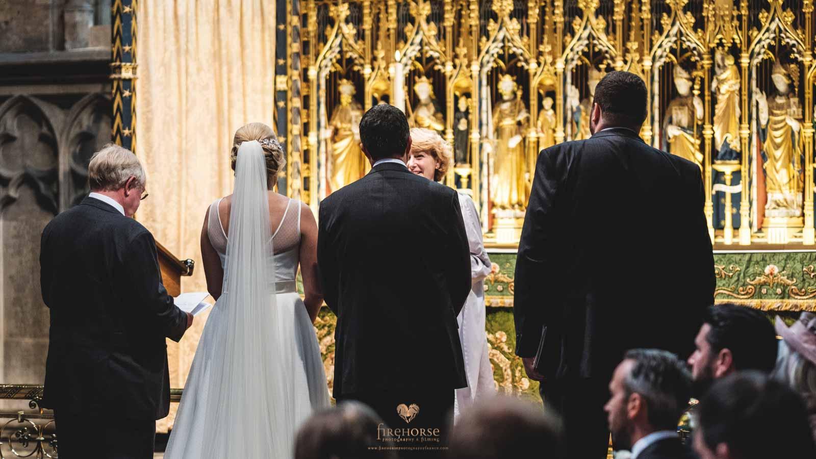 ripon-cathedral-wedding-039