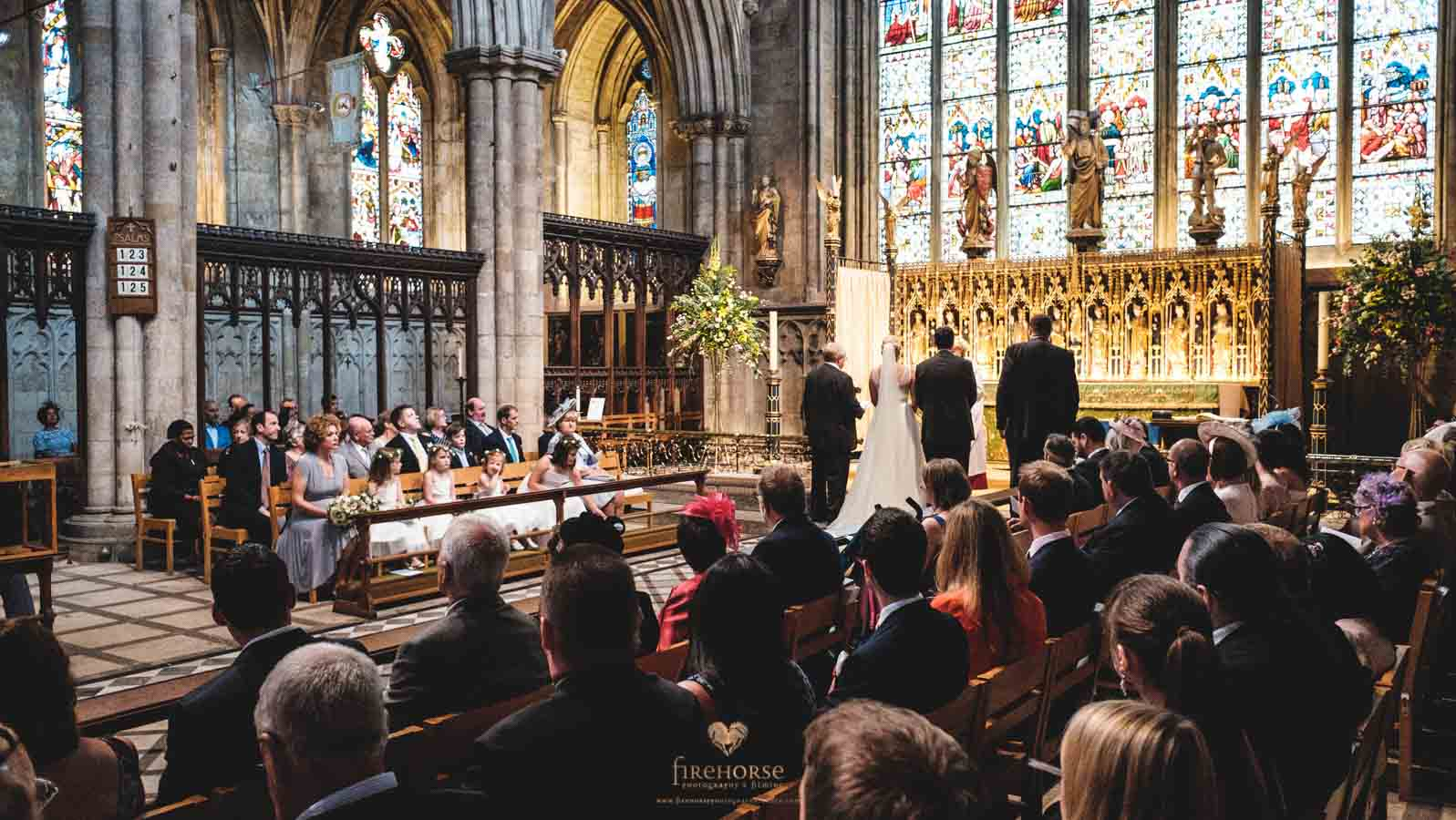 ripon-cathedral-wedding-040