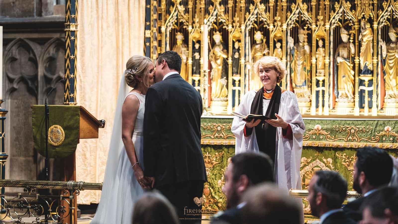 ripon-cathedral-wedding-041