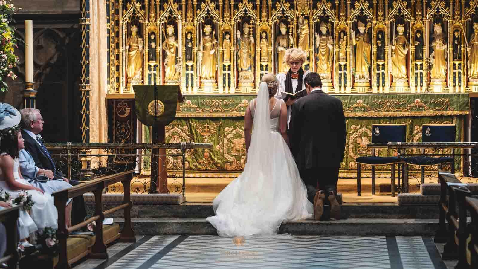 ripon-cathedral-wedding-042