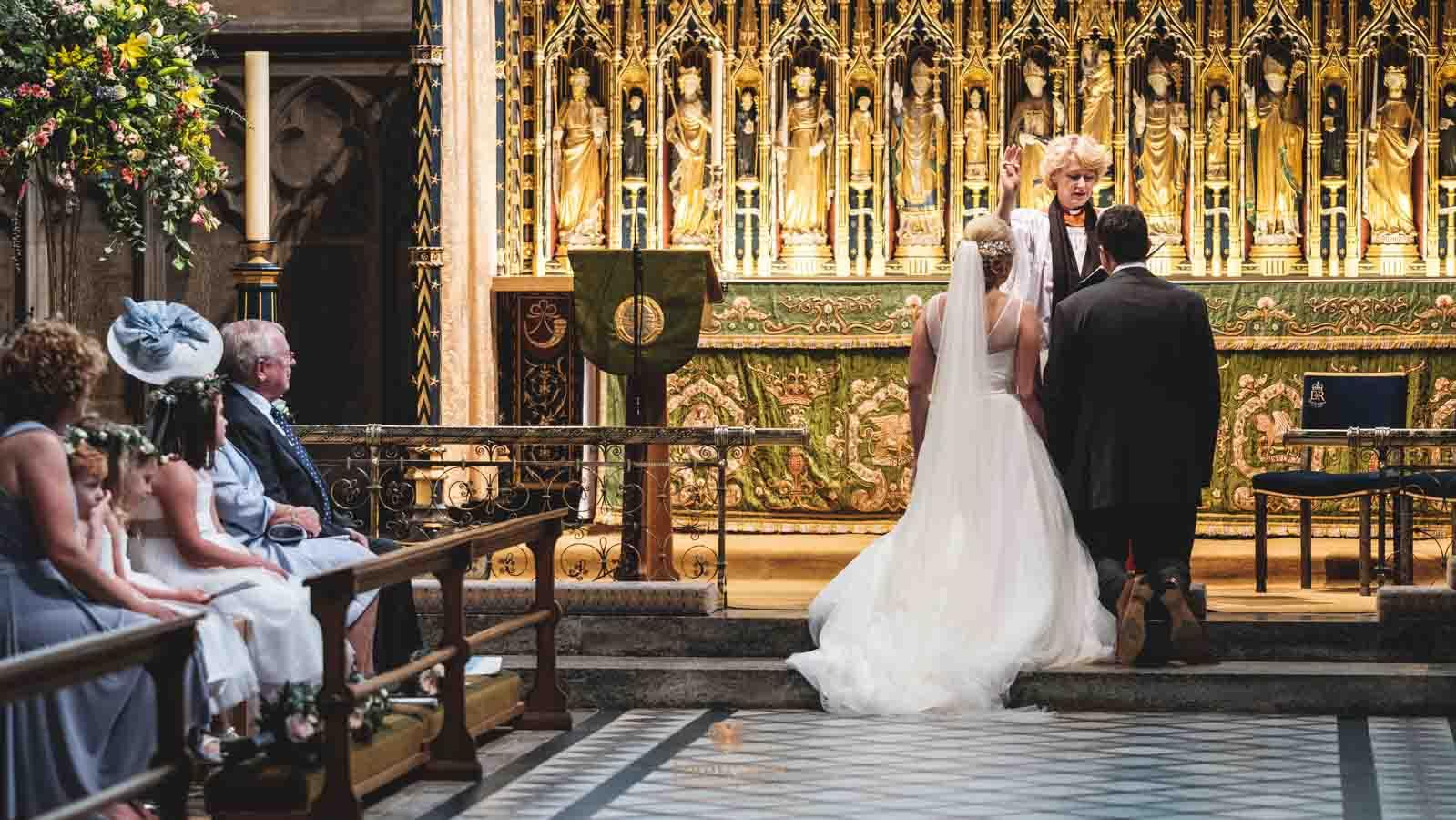 ripon-cathedral-wedding-043