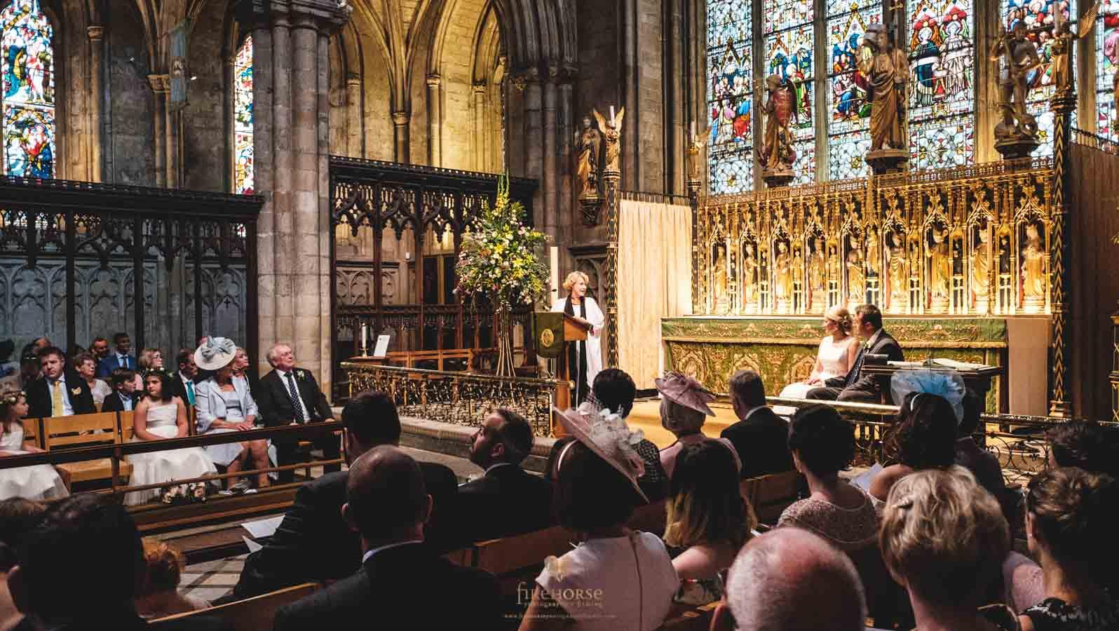 ripon-cathedral-wedding-046