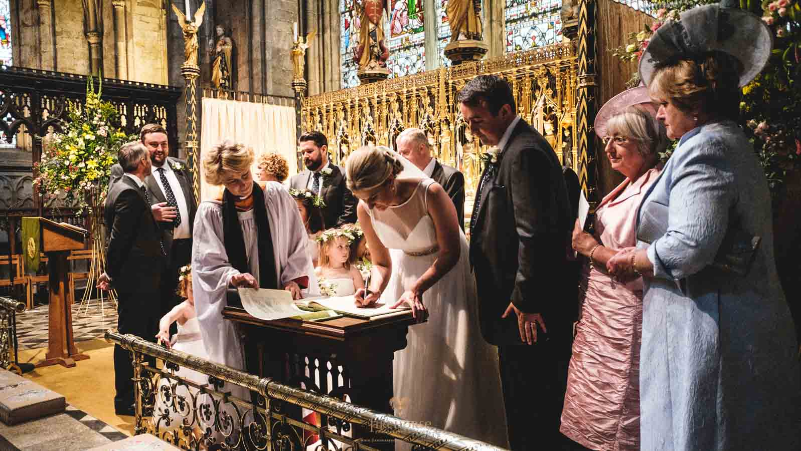 ripon-cathedral-wedding-047