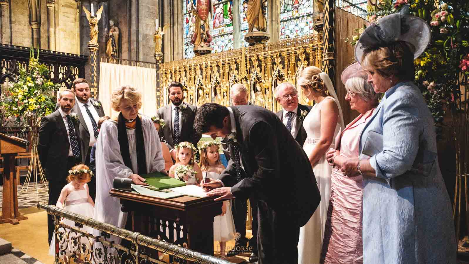 ripon-cathedral-wedding-048